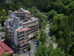 /ko-kr/shima-grand-hotel/hotel/nakanojo-machi-jp.html?asq=jGXBHFvRg5Z51Emf%2fbXG4w%3d%3d