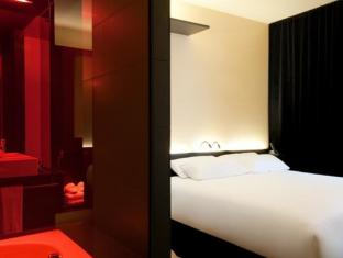 Axel Hotel Berlin - Only Adults