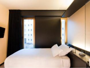 Axel Hotel Berlin Berlin - Istaba viesiem