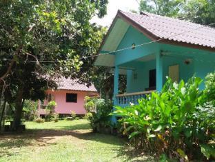 /sab-ananta-resort-ratchakrud-ranong/hotel/ranong-th.html?asq=jGXBHFvRg5Z51Emf%2fbXG4w%3d%3d