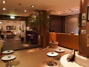 Precise Casa Berlin Hotel Berlin - Spa centar