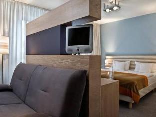 Precise Casa Berlin Hotel Berlin - Apartman