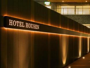 /hotel-housen-soka/hotel/saitama-jp.html?asq=jGXBHFvRg5Z51Emf%2fbXG4w%3d%3d