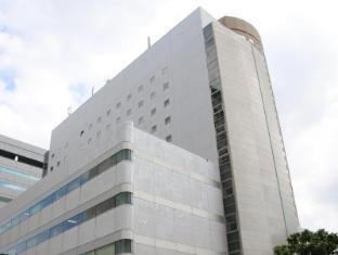 Keikyu EX Inn Takanawa