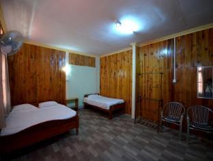 /sweet-inn/hotel/inle-lake-mm.html?asq=jGXBHFvRg5Z51Emf%2fbXG4w%3d%3d