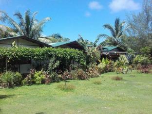 /b-b-meri-island/hotel/huahine-island-pf.html?asq=5VS4rPxIcpCoBEKGzfKvtBRhyPmehrph%2bgkt1T159fjNrXDlbKdjXCz25qsfVmYT