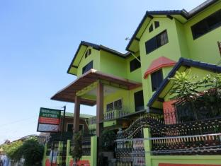 Pu Guest House