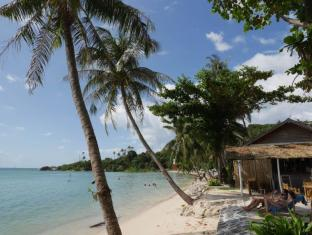 /colorful-hut/hotel/koh-phangan-th.html?asq=VuRC1drZQoJjTzUGO1fMf8KJQ38fcGfCGq8dlVHM674%3d