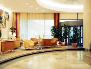 Best Western Plus Hotel Steglitz International Berlin - Lobby