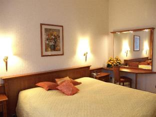 Best Western Plus Hotel Steglitz International Berlin - Gostinjska soba