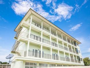 /j-house-phetchaburi/hotel/phetchaburi-th.html?asq=jGXBHFvRg5Z51Emf%2fbXG4w%3d%3d