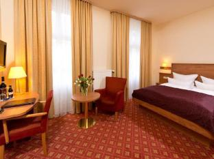 Hotel & Apartments Zarenhof Berlin Prenzlauer Berg Berlin - Superior Apartment