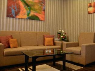 /starihotels-bhillai-road/hotel/bhilai-in.html?asq=jGXBHFvRg5Z51Emf%2fbXG4w%3d%3d