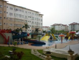 /ko-kr/marina-inn-pd-tiara-bay/hotel/port-dickson-my.html?asq=5VS4rPxIcpCoBEKGzfKvtE3U12NCtIguGg1udxEzJ7m8JqfiJXO6E3VR5M2qnA6amvrOLfyb5pEbW19deigdr5wRwxc6mmrXcYNM8lsQlbU%3d