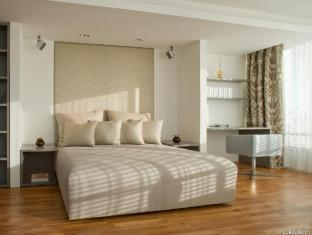 曼荼罗酒店