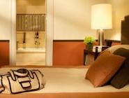 Classic-værelse