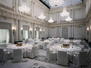 Hotel de Rome Berlin - Ballroom
