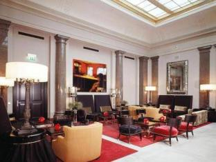 Hotel de Rome Berlin - Interior