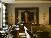 Restaurant Parioli
