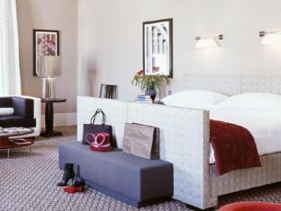 ホテル デ ローム