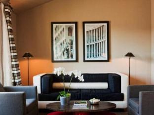 Hotel de Rome Berlin - Suite Room