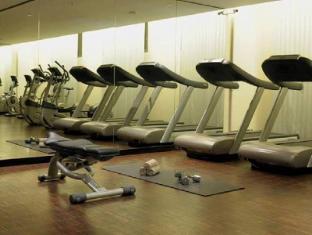 Hotel de Rome Berlin - Fitness Room