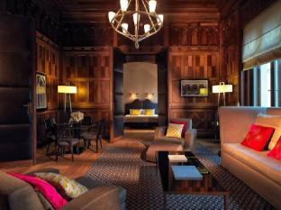 Hotel de Rome Berlin - Guest Room