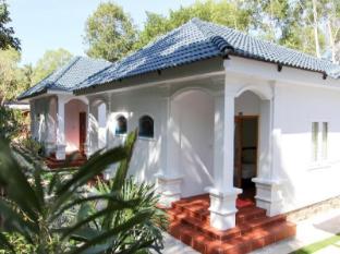 /bungalow-tai-phat/hotel/phu-quoc-island-vn.html?asq=jGXBHFvRg5Z51Emf%2fbXG4w%3d%3d