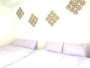 MI 2 Bedroom Apartment near Tennoji and Shinsekai