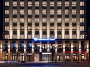 /daiwa-roynet-hotel-matsuyama/hotel/matsuyama-jp.html?asq=jGXBHFvRg5Z51Emf%2fbXG4w%3d%3d