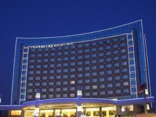 /bliss-international-hotel-weihai/hotel/weihai-cn.html?asq=jGXBHFvRg5Z51Emf%2fbXG4w%3d%3d
