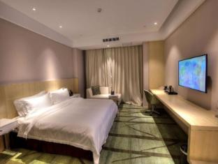 /qingdao-tired-bird-hotel/hotel/qingdao-cn.html?asq=5VS4rPxIcpCoBEKGzfKvtBRhyPmehrph%2bgkt1T159fjNrXDlbKdjXCz25qsfVmYT
