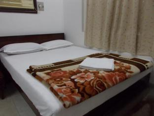Airport Inn - 1 Km from Domestic Airport