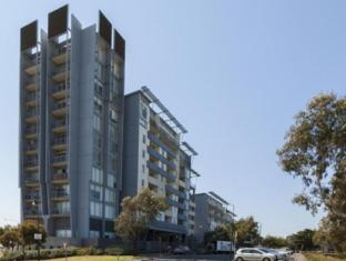 Boutique Stays Flemington Vue