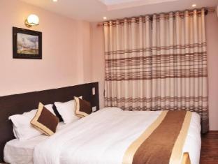 /ca-es/lemon-tree-hotel-kathmandu/hotel/kathmandu-np.html?asq=jGXBHFvRg5Z51Emf%2fbXG4w%3d%3d