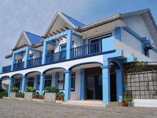 /blue-harbor-inn/hotel/calapan-ph.html?asq=jGXBHFvRg5Z51Emf%2fbXG4w%3d%3d