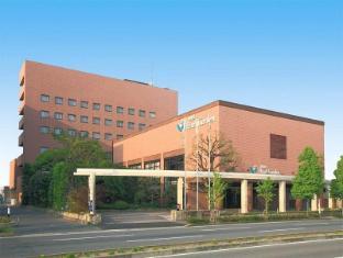/hotel-pearl-garden/hotel/kagawa-jp.html?asq=jGXBHFvRg5Z51Emf%2fbXG4w%3d%3d