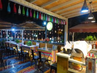 Xiamen Amorous Feelings Bay Inn