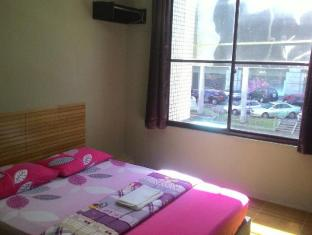 /qing-yun-resthouse-sdn-bhd/hotel/bandar-seri-begawan-bn.html?asq=jGXBHFvRg5Z51Emf%2fbXG4w%3d%3d