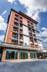 /central-place-angsila/hotel/chonburi-th.html?asq=jGXBHFvRg5Z51Emf%2fbXG4w%3d%3d