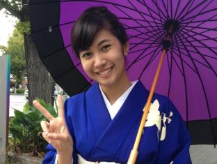 /kimono-inn-utakata/hotel/himeji-jp.html?asq=jGXBHFvRg5Z51Emf%2fbXG4w%3d%3d