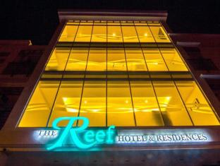 /the-reef-hotel-and-residences/hotel/subic-zambales-ph.html?asq=jGXBHFvRg5Z51Emf%2fbXG4w%3d%3d