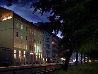 梅拉玫瑰风水酒店