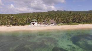 /lanas-beach-resort/hotel/romblon-ph.html?asq=jGXBHFvRg5Z51Emf%2fbXG4w%3d%3d