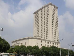 /suzhou-wuzhong-platinum-hanjue-hotel/hotel/suzhou-cn.html?asq=jGXBHFvRg5Z51Emf%2fbXG4w%3d%3d