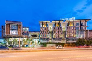 /zh-cn/grand-vista-hotel-chiangrai/hotel/chiang-rai-th.html?asq=VuRC1drZQoJjTzUGO1fMf8KJQ38fcGfCGq8dlVHM674%3d
