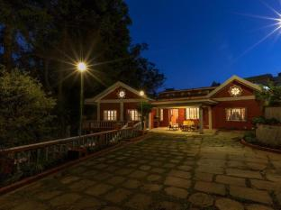 /the-red-house/hotel/ooty-in.html?asq=jGXBHFvRg5Z51Emf%2fbXG4w%3d%3d