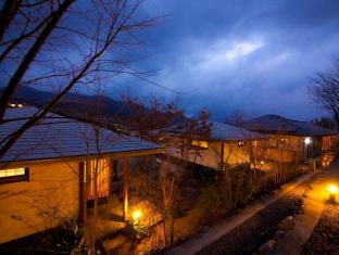 /ryokan-yufuin-tsubaki/hotel/yufu-jp.html?asq=jGXBHFvRg5Z51Emf%2fbXG4w%3d%3d