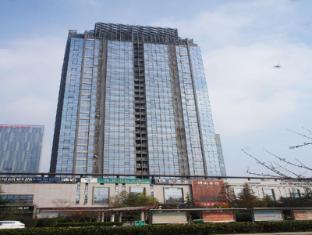 Qingdao Elegance Hotel