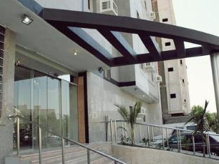 /platinum-express-suites/hotel/jeddah-sa.html?asq=jGXBHFvRg5Z51Emf%2fbXG4w%3d%3d